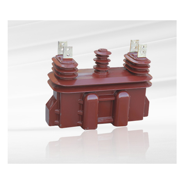 JLSZV-10/6/3三相三线制干式计量箱(整体浇注式)