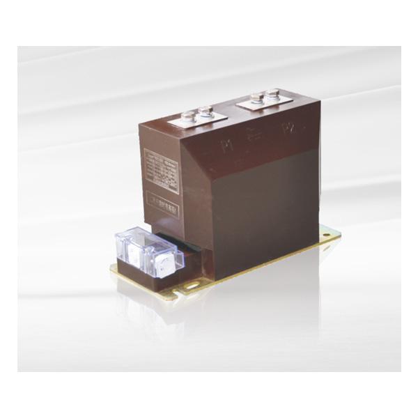 LZZBJ9-1OA1电流互感器