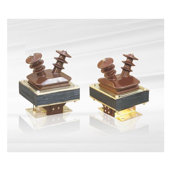 JDZ(J)-3/6/10系列电压互感器