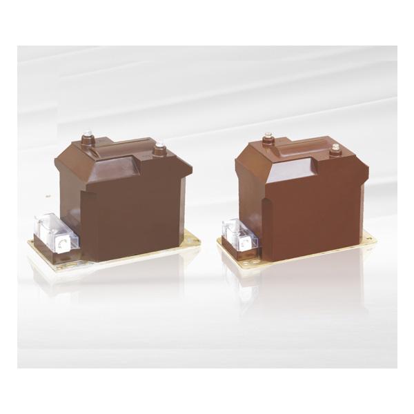 JDZ10/JDZX10系列电流互感器