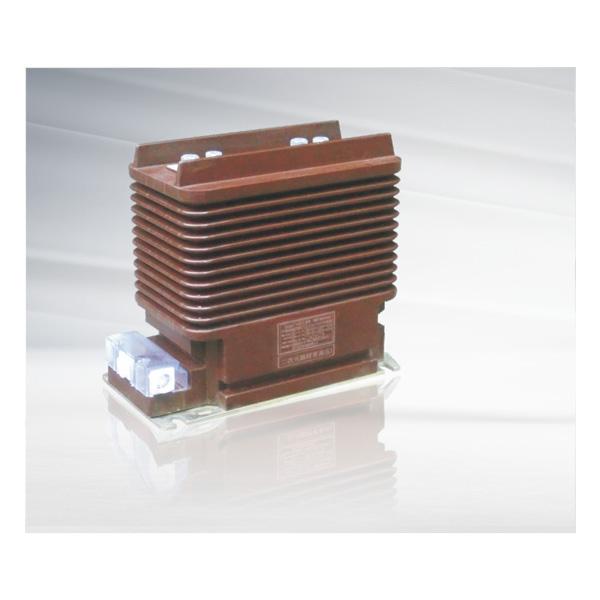 LZZB9-24/180b电流互感器