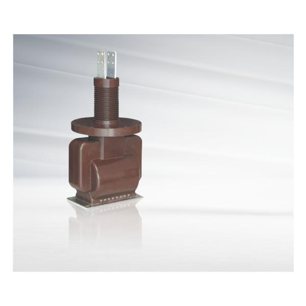 LZZBJ4-35电流互感器