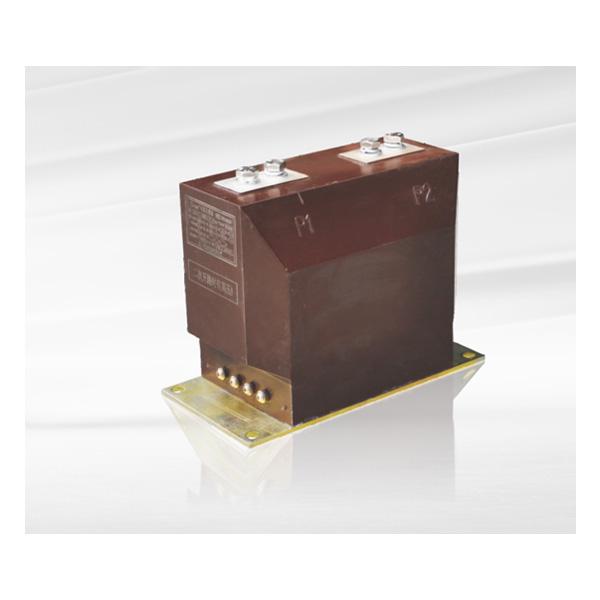 LZZBJ9-10C1系列电流互感器