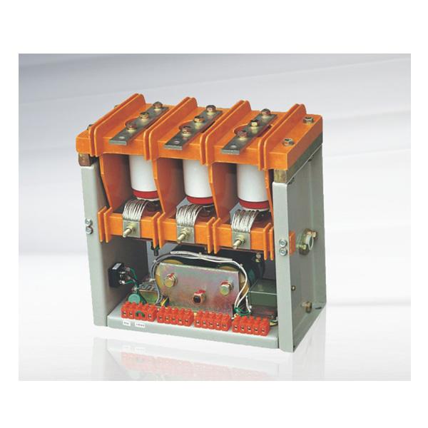 CKJ-200/3交流黑白直播nba官网真空接触器