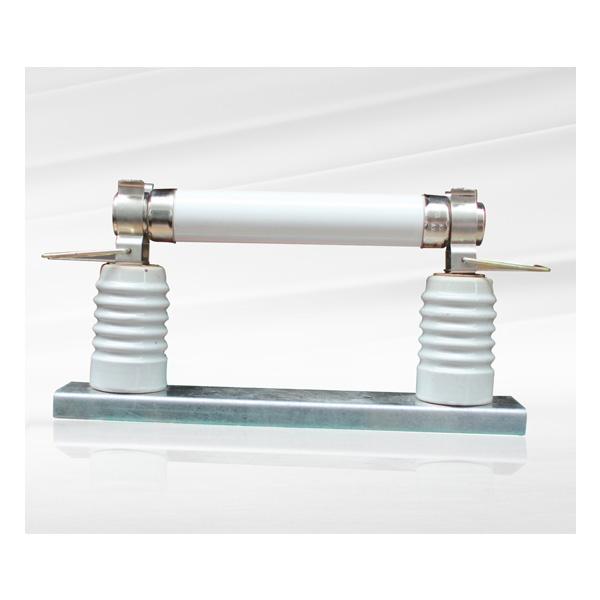 XRNT变压器保护用离压限流熔断器