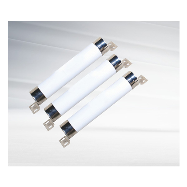 XRNM电动机保护用黑白直播nba官网限流熔断器(插入式/母线式)