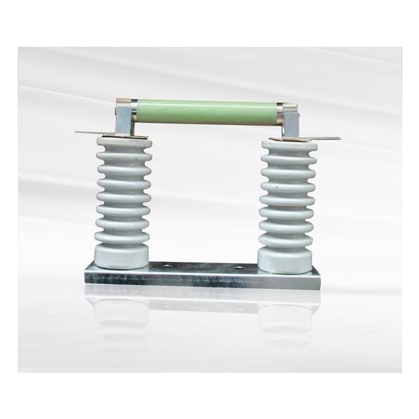 XRNP互感器保护用黑白直播nba官网限流熔断器